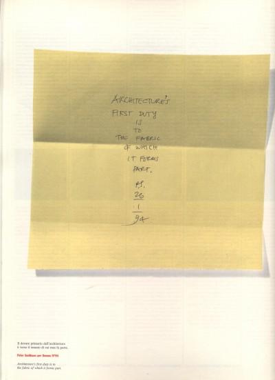 Domus 759 apr94 p. 6