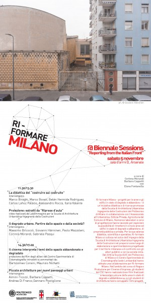 ri-formare-milano-biennale-sessions_final