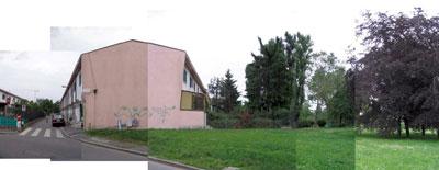 casa-parco