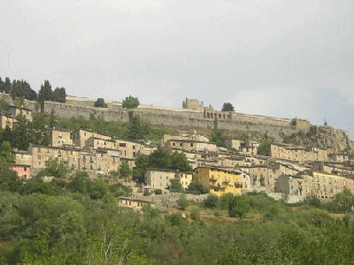 civitella-04