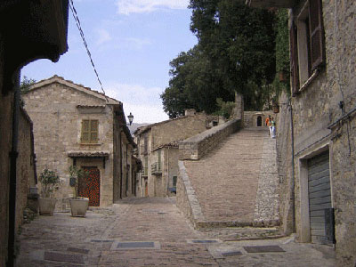 civitella-06