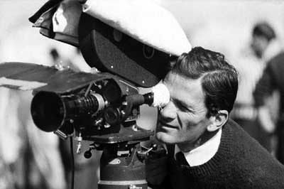 pasolini-filming