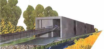 esempio - collage