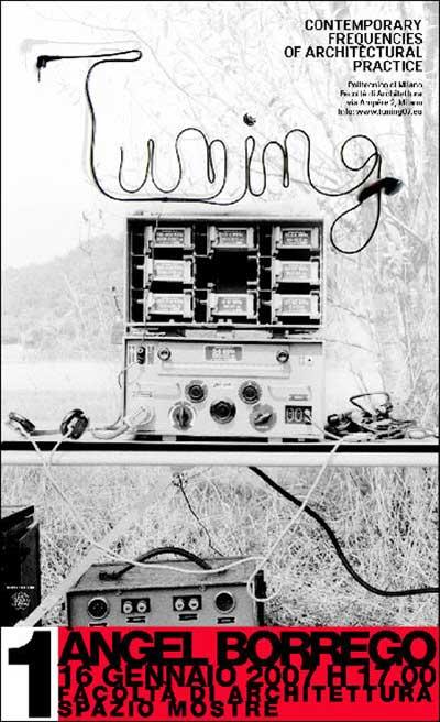 tuning 07